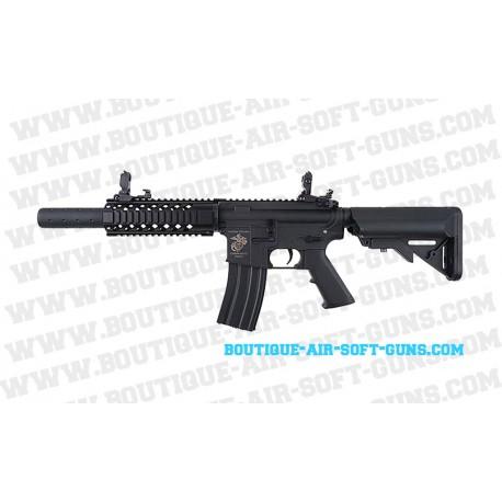 SA-C11 Airsoft Specna Arms
