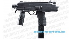 Pistolet mitrailleur Mag-9 Combat Zone réplique AEG
