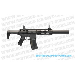 Amoeba M4 Honey Badger