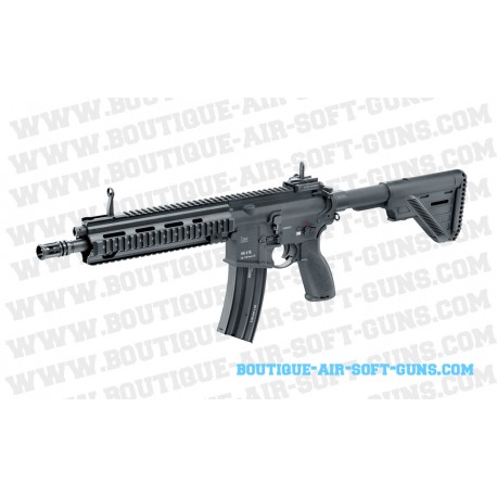 HK 416 A5 AEG