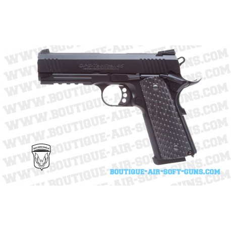 Pistolet OPS-Tactical 45 GBB