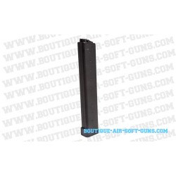 Chargeur pour Airsoft ARP9 60 coups