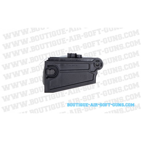 Magwell M4 pour CZ 805 Bren couleur noir ou tan