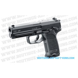 Réplique H&K USP airsoft gun