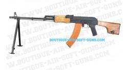 Kalashnikov RPK 74 réplique AEG Classic Army (517fps)