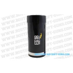 Fumigène EG18 Blanc