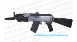 Tokyo Soldier TS 5047 réplique électrique - AK 47 Spetsnaz