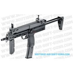 MP7 A1 HK AEG Umarex VFC