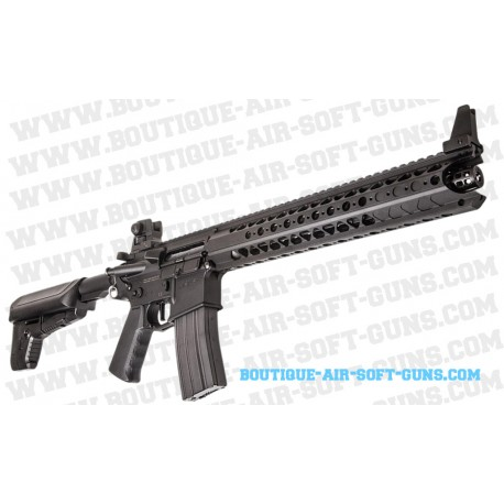 Krytac LVOA-S Black ou Dark Earth AEG