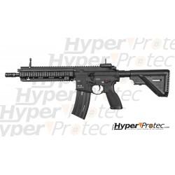 HK 416 A5 Gbbr Noir ou Tan VFC