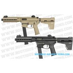 Ares M45S-Class-L  coloris Noir ou Desert