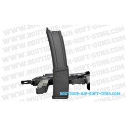 CHARGEUR H&K MP7 AEG VFC