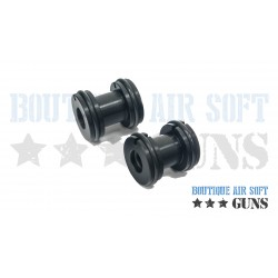 Inner Barrel spacer pour VSR-10 de AA