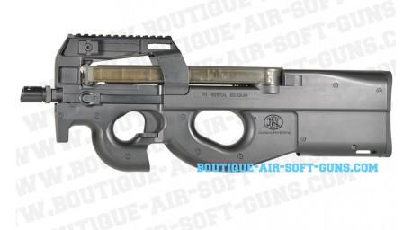 FN Herstal P90 - 394 fps