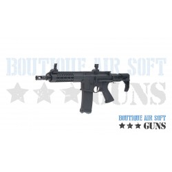 Réplique Xtreme Tactical Carbine XTC PDW Modify