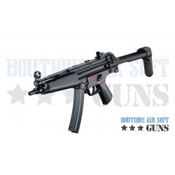 ICS MP5 A3 Airsoft