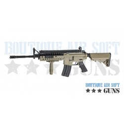 ASG M15 S.I.R. Mod. 2. Tan Airsoft