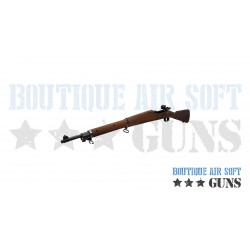 S&T M 1903 Springfield Airsoft