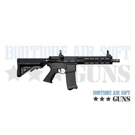Modify Xtreme Tactical Carbine XTC CQB Airsoft