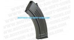 Chargeur pour Kalashnikov AK 47