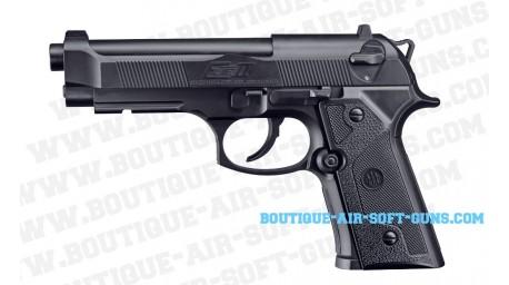 Beretta 92 Elite 2