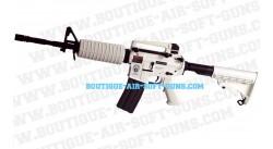 M15A4 Chione 16 'Stormtrooper'
