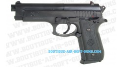 Taurus PT 92 airsoft Training Series - 328 fps spring