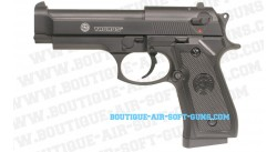 Taurus PT 92 - full metal