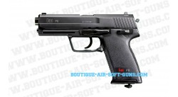 Réplique HK P8 - Pistolet CO2 airsoft