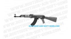 Kalashnikov AK-47 Tactical