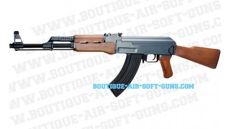 Arsenal SLR 105