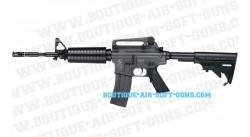 Colt M4A1 ICS éléctrique crosse rétractable