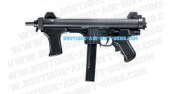 Beretta pistolet mitrailleur PM12S