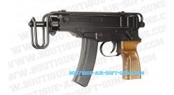 Skorpion vz. 61