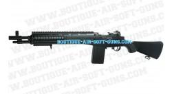 M14 Socom Spring