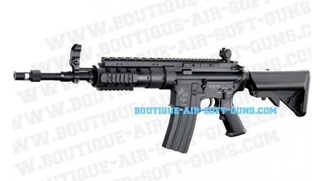 Colt M4 FFH