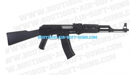 Kalashnikov AK47 'Kraken' Police