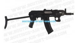 Kalashnikov AK47 Paratrooper