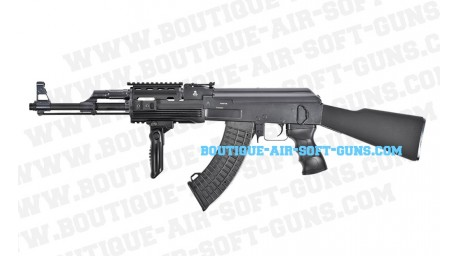 AK47 tactical RIS