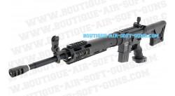 Blackwater BW15 Sniper