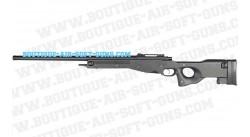 Mauser SRG - GBB
