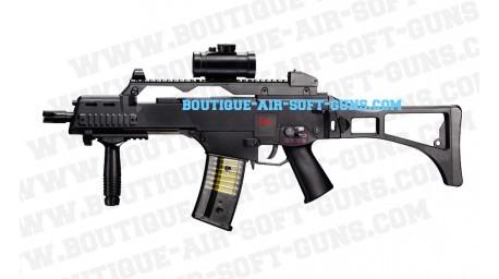 HK G36 Commando