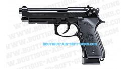 Beretta Brigadier 96 A1