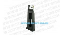 Chargeur pour H&K P8 6 mm