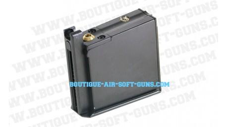 Chargeur pour Mauser SR à gaz