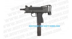 Ingram Mac 11 airsoft gun spring