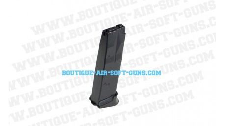 Chargeur SP2022 Spring