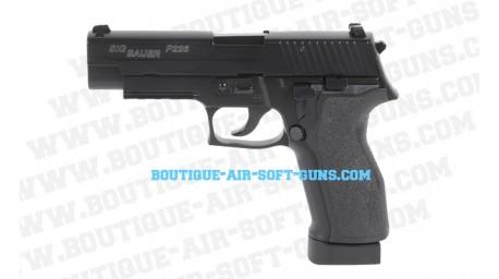 Sig Sauer P226 CO2 Blowback