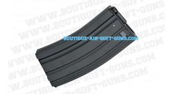 Chargeur pour M4 / M16 AEG compatible version Tokyo Marui