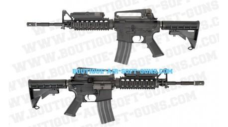 M4A1 RIS Ultra grade